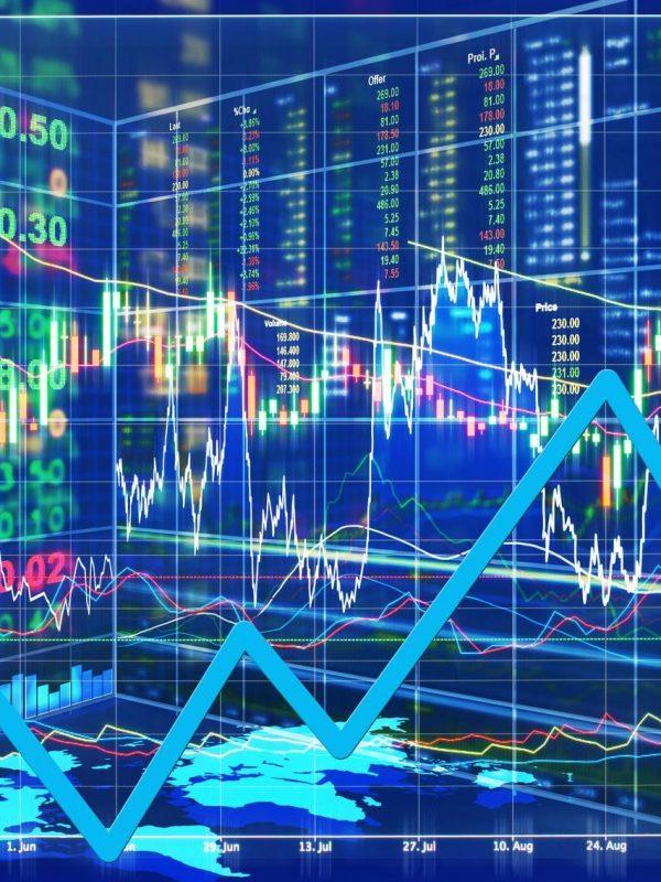 Quanto Custa uma ação na bolsa de valores