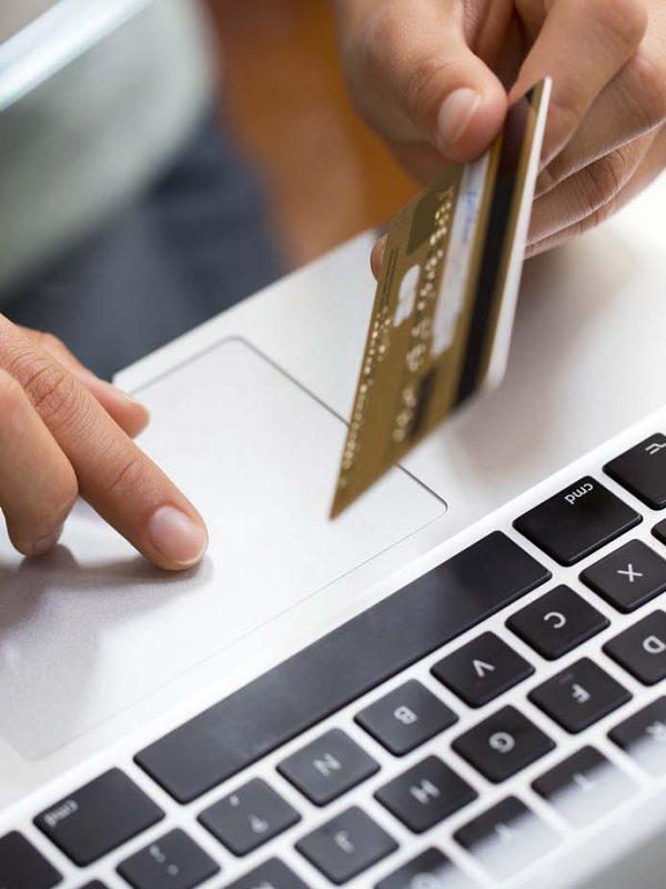 Cuidados que você deve tomar com fraudes de cartão de crédito