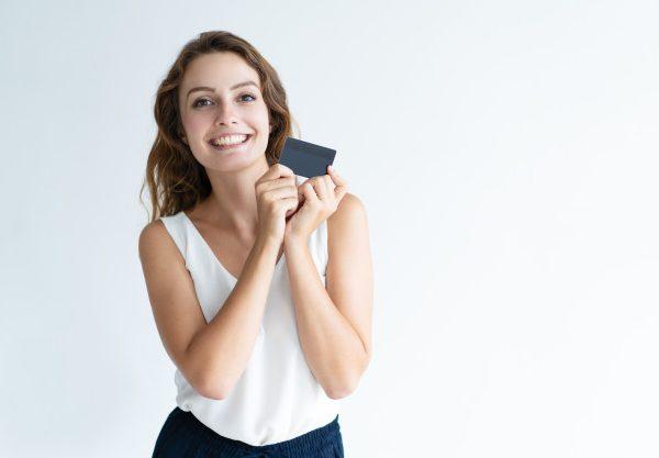 Tecnologia de cartão inteligente: o que eles fazem e como funcionam