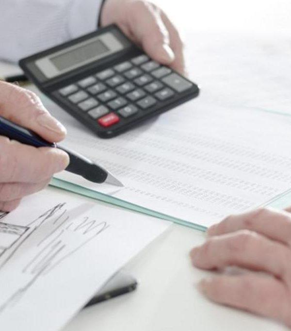 Qual a melhor forma de realizar um empréstimo
