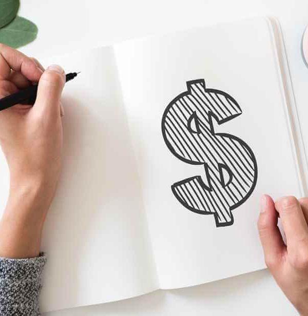 Saiba como funciona o empréstimo para negativado