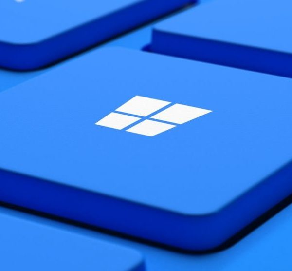 Vantagens do windows 10 para as empresas