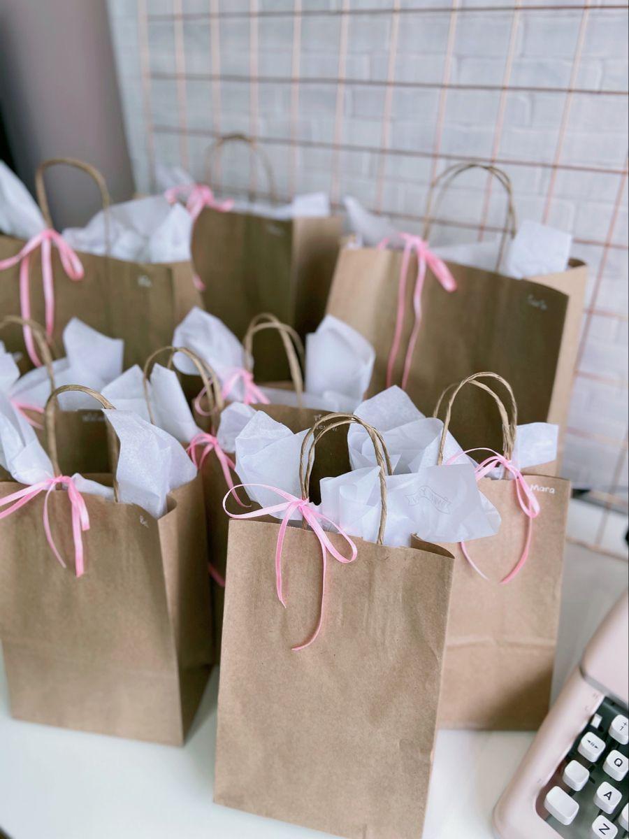 envelopes para e commerce personalizado