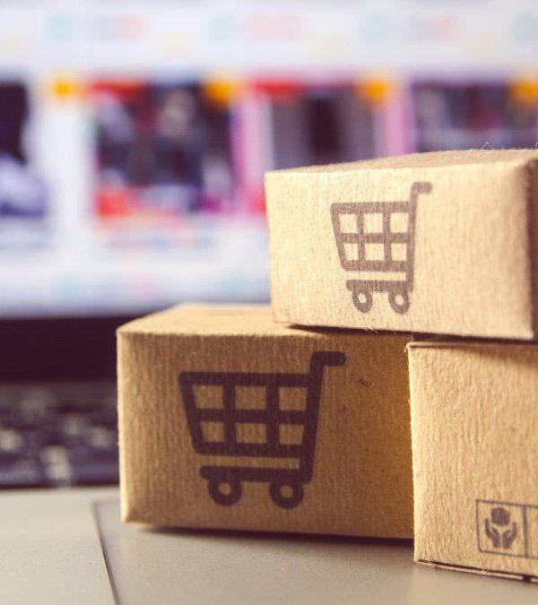 Como economizar dinheiro e otimizar seu processo de embalagem de e-commerce